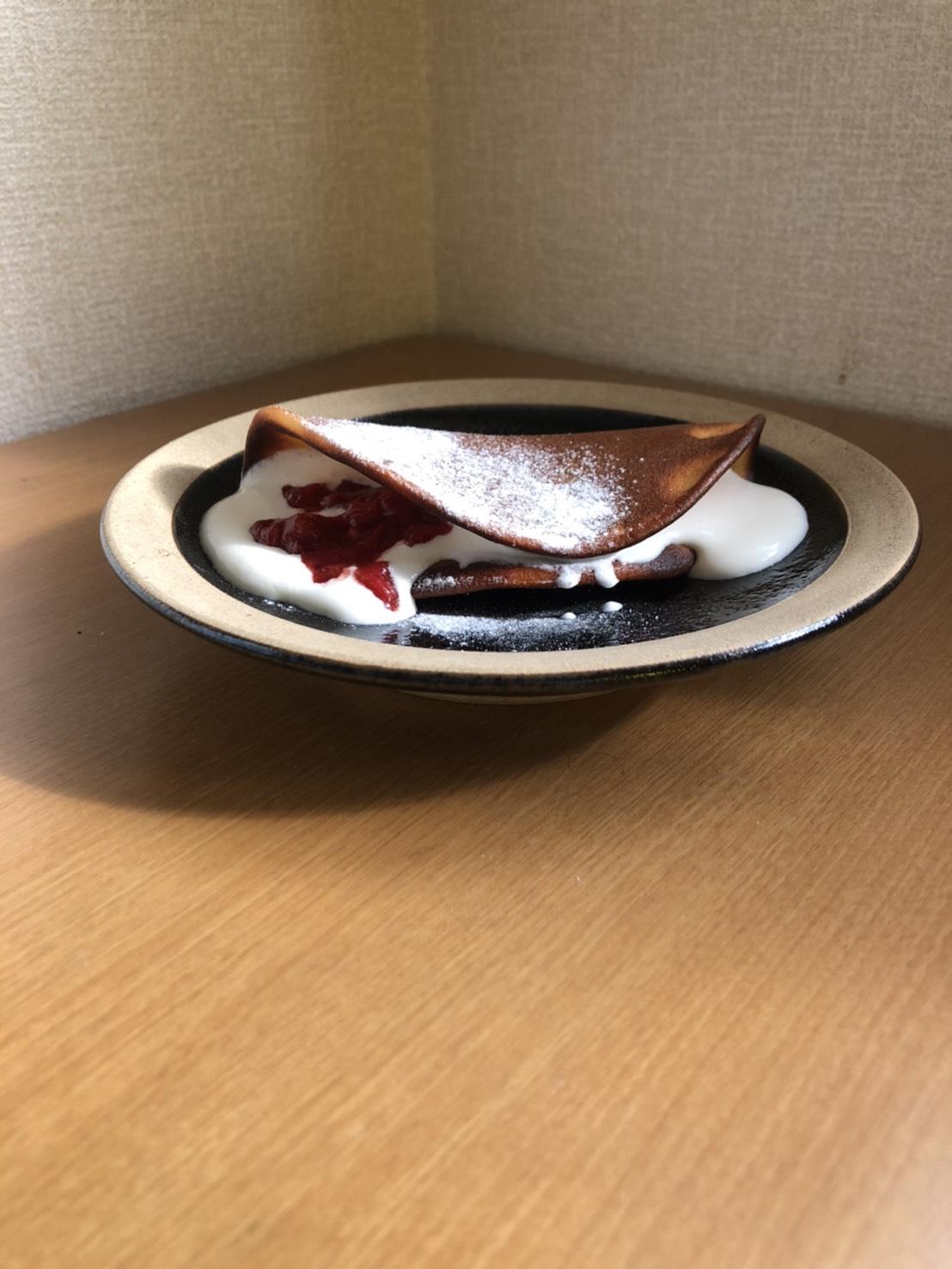 a-ta-sante糖質制限パン料理教室。阿倍野区。桃ヶ池町。a-ta-sant'e.オンラインレッスン。りのパウダー。低糖質パンケーキ。低糖食コーディネーター。江部粉パンの第一人者。低糖質料理教室。利野郁枝。