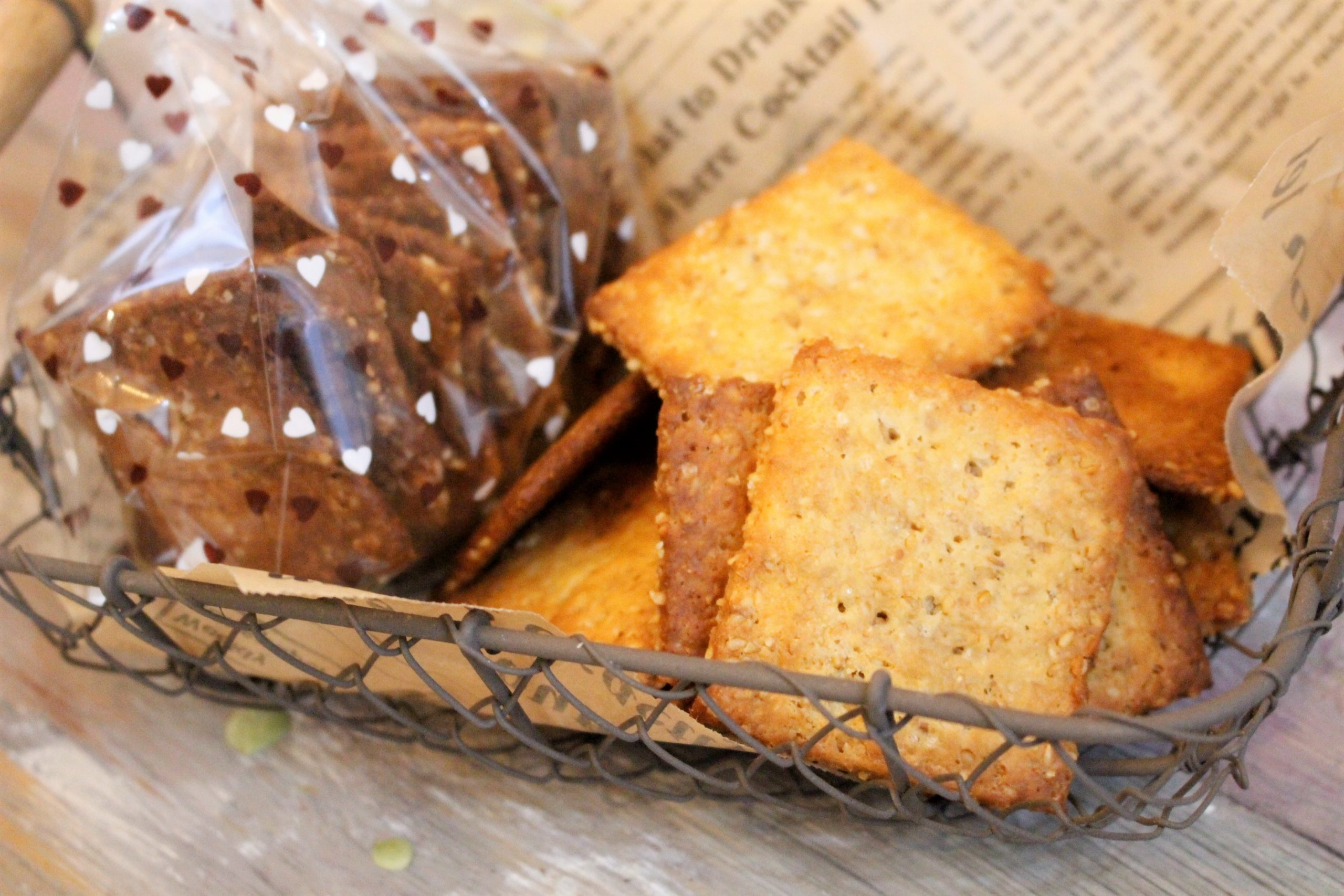 枝。ごきげん低糖質パンコンプリートコース。a-ta-sante糖質制限パン料理教室。阿倍野区。桃ヶ池町。