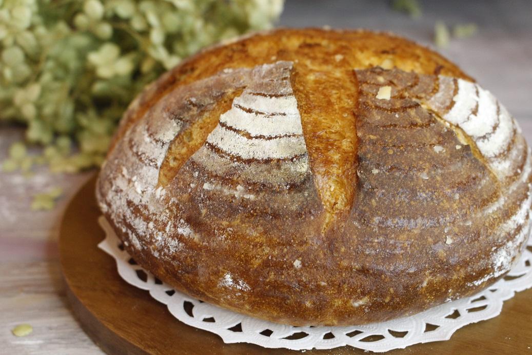a-ta-sante糖質制限パン料理教室。阿倍野区。桃ヶ池町。a-ta-sant'e.スペルト小麦。セミハードブレッド。2021.06.25。低糖食コーディネーター。利野郁枝。